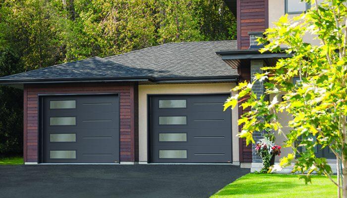 Denver Garage Doors Door, Local Garage Door Services Inc