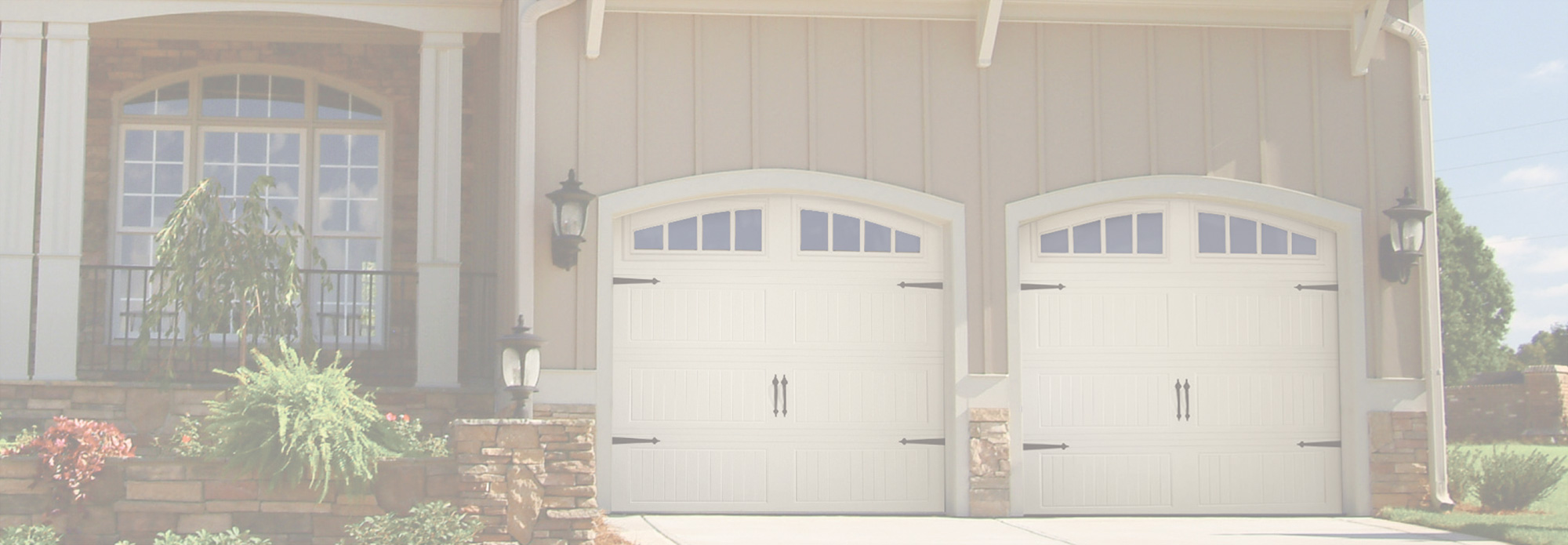 Emergency Garage Door Repair Denver 4k Wallpapers 2018