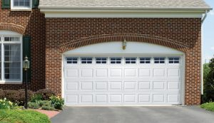 Garage Door Parts Denver And Styles Efficiency Garage